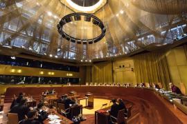 Un juzgado de Ibiza eleva al Tribunal de Justicia de la UE sus dudas sobre el IRPH de las hipotecas