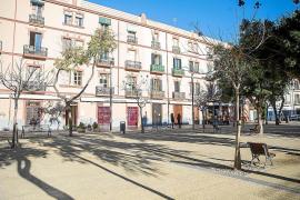 El Consell d'Eivissa empieza a pagar las ayudas a las empresas