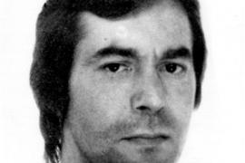 El crimen de Favreau estuvo relacionado con la mafia