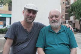 Donantes de la historia de Ibiza