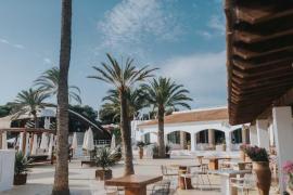 Vapeo en clubs de Ibiza ¿Las reglas necesitan cambiar?