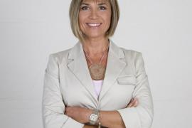 Julia Otero tiene cáncer
