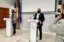 El Consell de Govern aprueba fijar el plus de residencia para altos cargos en 18.000 euros