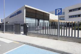 El TS dictamina que hubo fraude de ley en la contratación temporal de 95 trabajadores de residencias de Ibiza