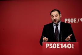 El Sindicato de Inquilinas de Ibiza tilda de «intolerables» las «amenazas» del ministro Ábalos