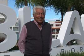 Fallece el formenterés 'Pepe Paya'