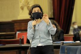 Santiago pide disculpas por el retraso en las valoraciones de discapacidad