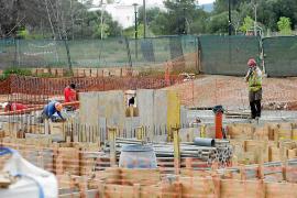 La búsqueda de vivienda en Ibiza aumenta un 178% en los últimos tres meses