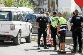 CC.OO llevará a los tribunales la oposición chapuza del Ayuntamiento de Ibiza