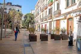 Los empresarios de Ibiza piden que las ayudas del Gobierno sean directas