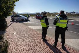 Sant Antoni regulará mediante un reglamento las horas extraordinarias de la Policía Local