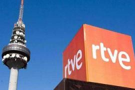 José Manuel Pérez Tornero, nuevo presidente de RTVE tras el pacto de PSOE y PP