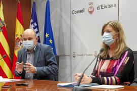 Vicent Marí: «Precipitarnos ahora no es la solución»