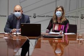 Vicent Marí: «Necesitamos salvar vidas y la temporada»