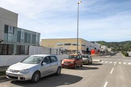 Pimeef pide analizar de manera «inaplazable» la situación del suelo industrial en Ibiza