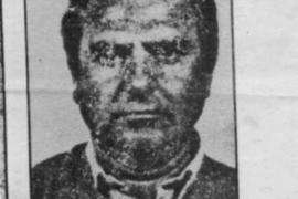 Sin pistas sobre la identidad del asesino de José Riera