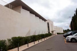 El Consell dará un 'plus Covid' a los trabajadores del hospital Cas Serres