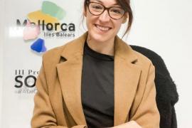 Mònica García: «El nuevo turista buscará calidad por encima de cantidad»