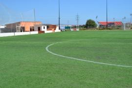 El Ajuntament de Palma tendrá que indemnizar a una parroquia con 150.000 euros
