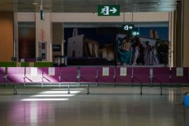 Bruselas investiga las políticas de cancelación de las aerolíneas durante la pandemia