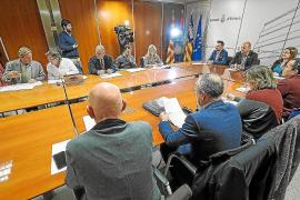 El Consejo Asesor propone quitar de la reforma fiscal los pactos sucesorios