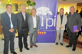 El PI, un nuevo partido para conseguir «más inversiones para las Islas»