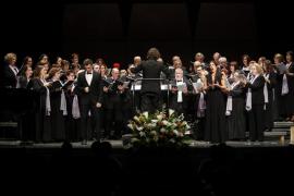 Un título para profesionalizar a los profesores de coro