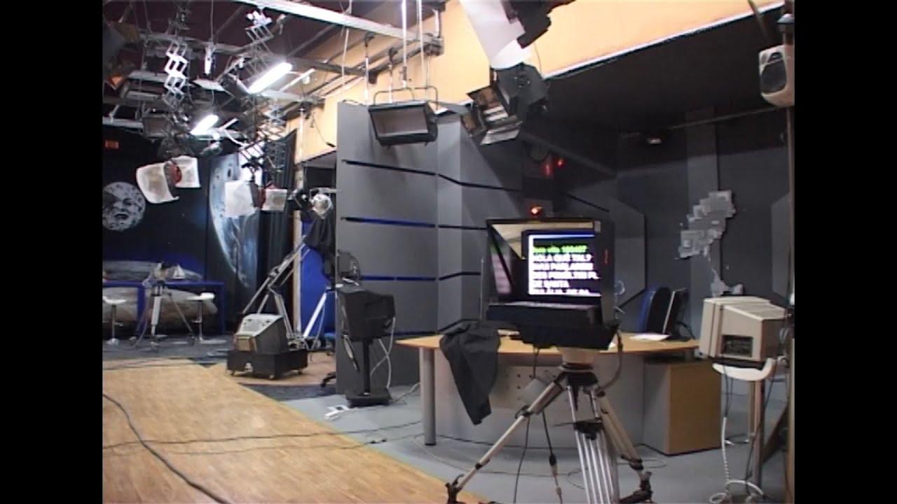 TEF TV, 25 años de televisión local en Ibiza y Formentera