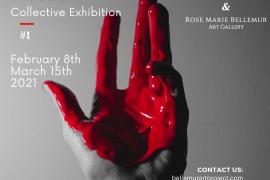 Una exposición para acercar el arte contemporáneo al gran público