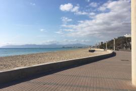 Patronales y agentes sociales piden al Gobierno un plan para salvar Baleares