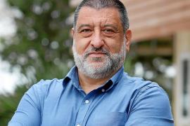 Jesús Jurado: «En las escuelas se tienen que estudiar las consecuencias del franquismo»