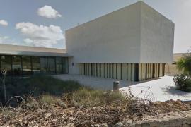El Centro de Día de Formentera reabre tras el positivo de un usuario