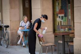 La indignante reseña machista a un restaurante: «La hija del dueño no sé si trabajaba o buscaba marido»