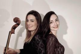 Un concierto y una masterclass para dar voz a las compositoras olvidadas