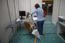 Vacunación contra el coronavirus: Cómo te citan y pasos a seguir