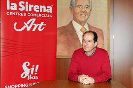 La Sirena-Art dona 3.000€ a Cáritas Ibiza para la puesta en marcha de una tarjeta monedero