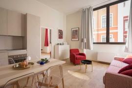 ¿Cómo organizar y aprovechar al máximo el espacio de una casa pequeña?
