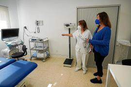 El Govern rectifica y la vacunación masiva comenzará el lunes en las Pitiusas