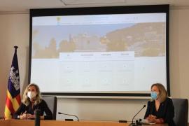 Santa Eulària, entre los 10 ayuntamientos más transparentes de España con su nuevo Plan Municipal de Transparencia