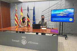 El Consell tramita 20 infracciones urbanísticas por valor de seis millones de euros