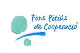 El Consell aprueba 430.000 euros para el Fons Pitiús de Cooperació