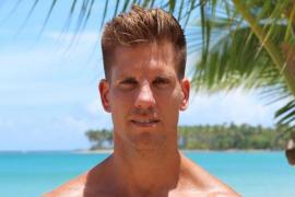Carlos, de 'La isla de las tentaciones', denunciado por suplantar la identidad de un actor porno