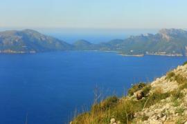 Boc Balear