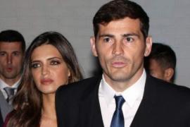 'Sálvame' saca a la luz la entrevista 'prohibida' de Iker Casillas