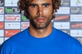Saulo Costa, exjugador del Ushuaïa Volley, inconsciente tras sufrir un accidente en Bali