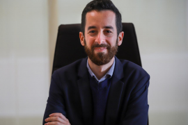 Cs Ibiza confía en que con las nuevas ayudas estatales «no suceda como con los ERTES»