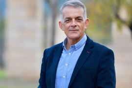 El PSOE de Santa Eulària pide la mejora de la seguridad de los accesos a los centros educativos
