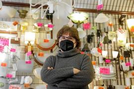 Llum apaga definitivamente sus luces tras tres décadas de servicio