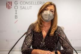 Patricia Gómez: «La movilidad interior es menos segura que la llegada de turistas»