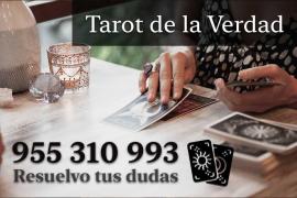 Los mejores tarotistas y videntes de Granada